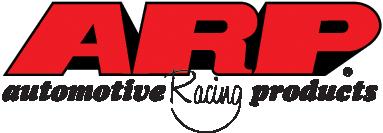 logo ARP (CMYK)