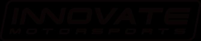 Innovar logotipo (CMYK)