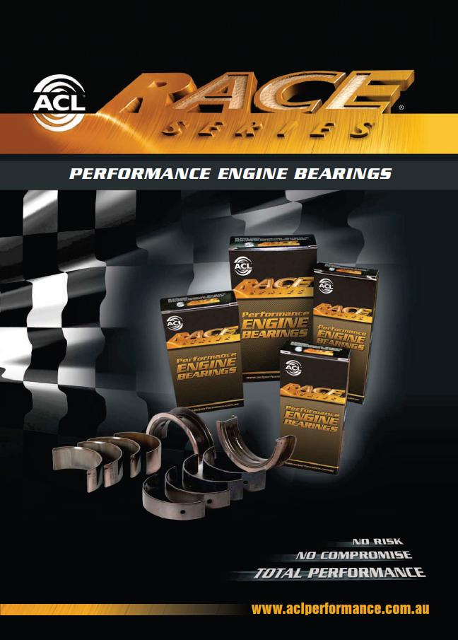 ACL_Race_Series_Bearings