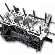 ARP Sports Compact engine