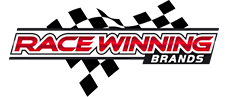 Race Winning Brands Europe