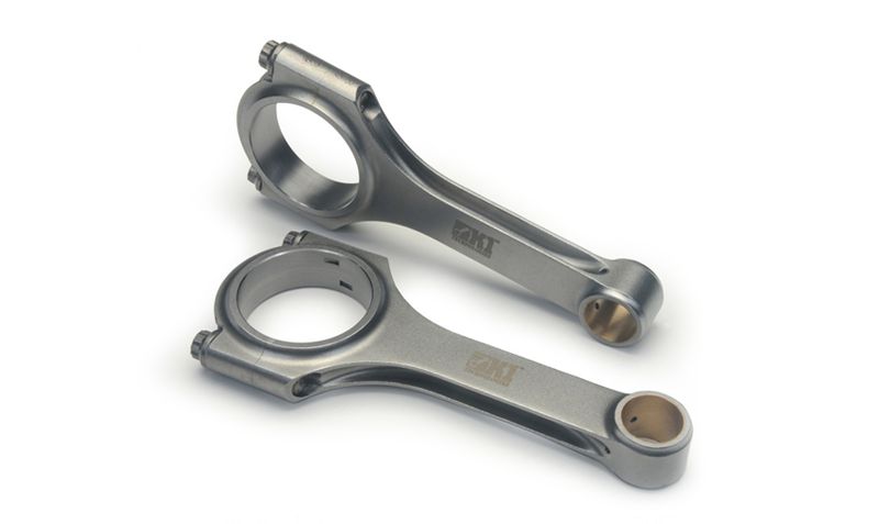 High Performance connecting rods