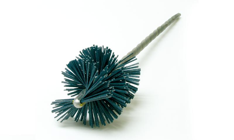 Hone Brushes